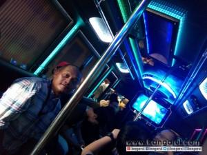 Bus XL 5