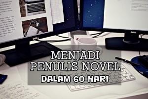 Menulis-Novel-4
