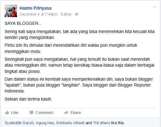 Hazmi Fitriyasa 2015-12-08 09-33-13