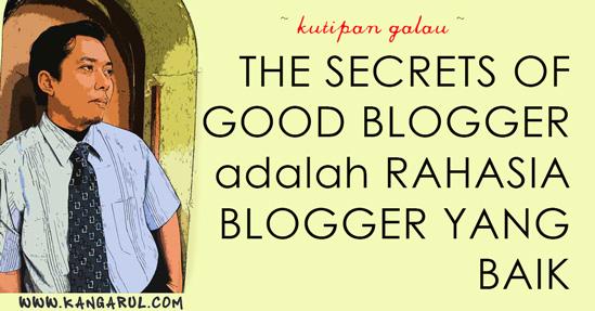 the-secrets-of-blog