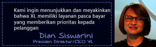 Quotes-Kanan-Presdir-XL