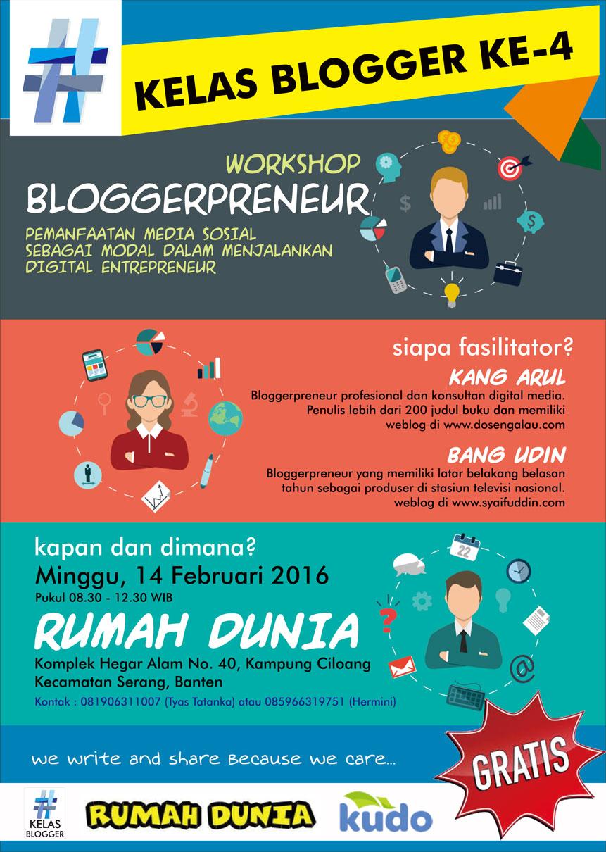 bannerkelasblogger4