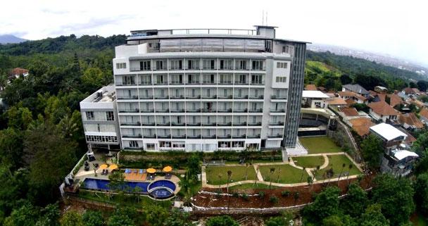 Clove-Garden-Hotel