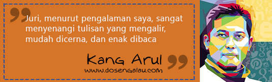 Quotes-lomba-blog