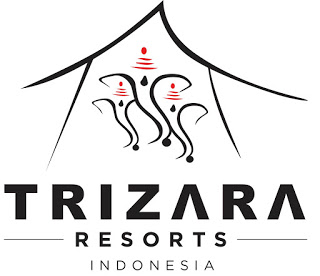 Trizara Resorts